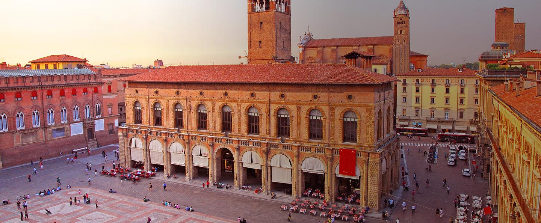 confesercenti padova corsi di formazione bologna - photo#16