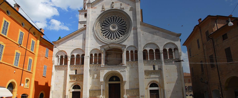 confesercenti padova corsi di formazione bologna - photo#13
