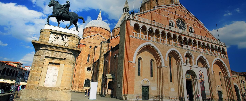 confesercenti padova corsi di formazione bologna - photo#4