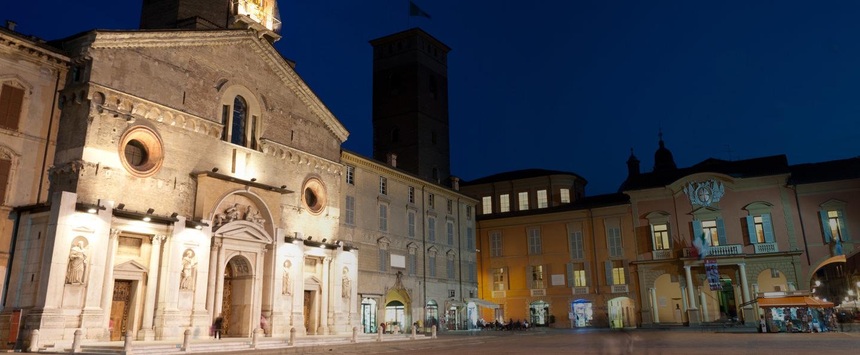 confesercenti padova corsi di formazione bologna - photo#15